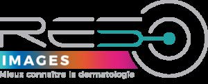logo-resoimages-couleur